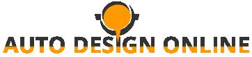 Auto Design Online